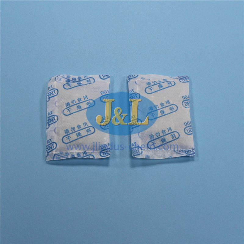 Tyvek Paper Packaging Silica Gel Desiccant Pack for Moisture Absorption