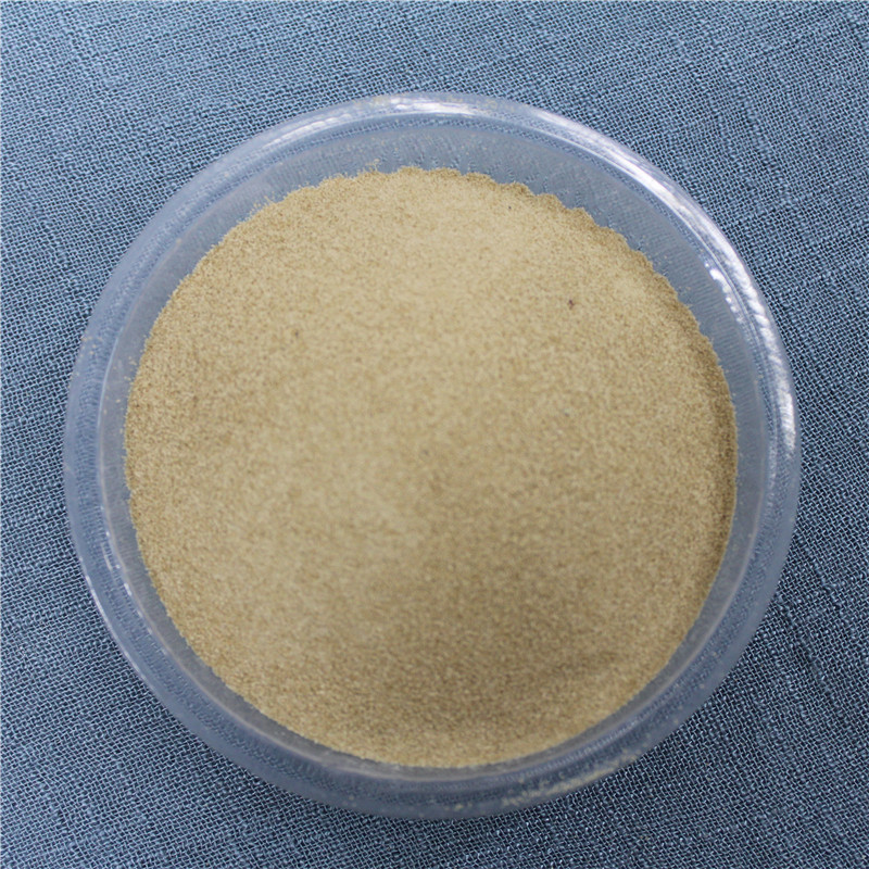 Ammonium Alginate